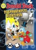 Bekijk details van De spannendste avonturen van Donald Duck; Deel 16