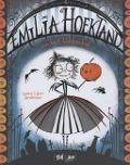 Bekijk details van Emilia Hoektand en het Bibberbal