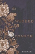 Bekijk details van The wicked cometh