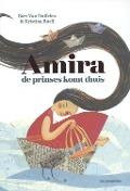 Bekijk details van Amira