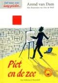 Bekijk details van Piet en de zee