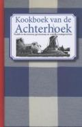 Bekijk details van Kookboek van de Achterhoek