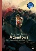 Bekijk details van Ademloos