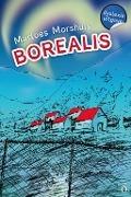 Bekijk details van Borealis