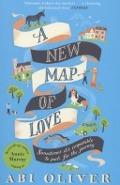 Bekijk details van A new map of love