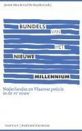 Bekijk details van Bundels van het nieuwe millennium. Nederlandse en Vlaamse poëzie in de 21e eeuw