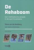 Bekijk details van De Rehaboom