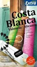 Bekijk details van Costa Blanca