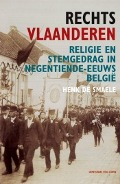 Bekijk details van Rechts Vlaanderen