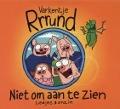 Bekijk details van Varkentje Rrrund