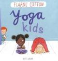 Bekijk details van Yoga kids