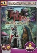 Bekijk details van Tiny tales