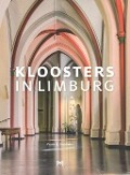 Bekijk details van Kloosters in Limburg