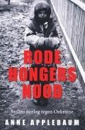 Bekijk details van Rode hongersnood