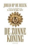 Bekijk details van De Zonnekoning