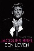 Bekijk details van Jacques Brel