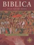 Bekijk details van Biblica