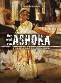 Bekijk details van Het wiel van Ashoka