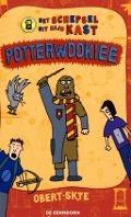 Bekijk details van Potterwookiee