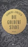 Bekijk details van Die goldene Stadt