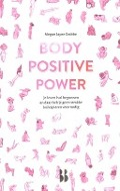 Bekijk details van Body positive power
