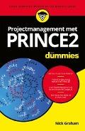 Bekijk details van Projectmanagement met PRINCE2 voor Dummies