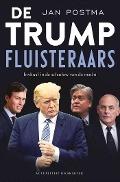 Bekijk details van De Trump-fluisteraars