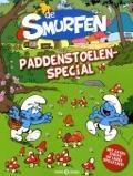 Bekijk details van De Smurfen™