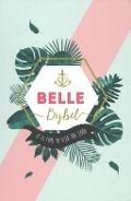 Bekijk details van Belle Bijbel
