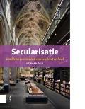 Bekijk details van Secularisatie