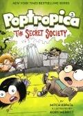 Bekijk details van The secret society
