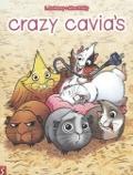 Bekijk details van Crazy cavia's; [1]