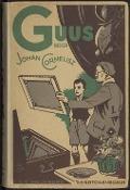 Bekijk details van Guus