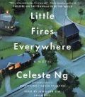 Bekijk details van Little fires everywhere