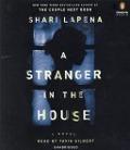 Bekijk details van A stranger in the house