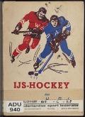 Bekijk details van IJshockey