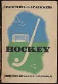 Bekijk details van Hockey