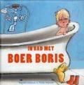 Bekijk details van In bad met Boer Boris