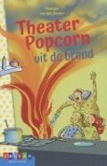 Bekijk details van Theater Popcorn uit de brand
