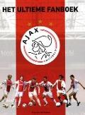 Bekijk details van Ajax