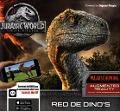 Bekijk details van Jurassic World™