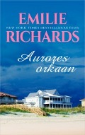 Bekijk details van Aurores orkaan