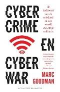 Bekijk details van Cybercrime en cyberwar