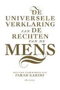Bekijk details van De universele verklaring van de rechten van de mens