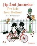 Bekijk details van Jip and Janneke
