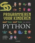 Bekijk details van Python®