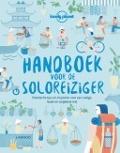 Bekijk details van Handboek voor de soloreiziger