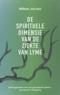 Bekijk details van De spirituele dimensie van de ziekte van Lyme