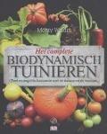 Bekijk details van Het complete biodynamisch tuinieren