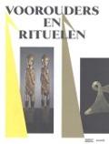 Bekijk details van Voorouders en rituelen